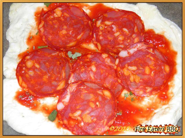 [Bild: Pizza1210_07.JPG]