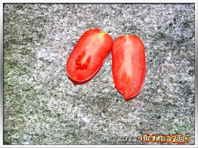 [Bild: Tomaten0811_12.JPG]
