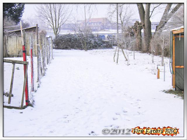 [Bild: Winter0212_04.JPG]