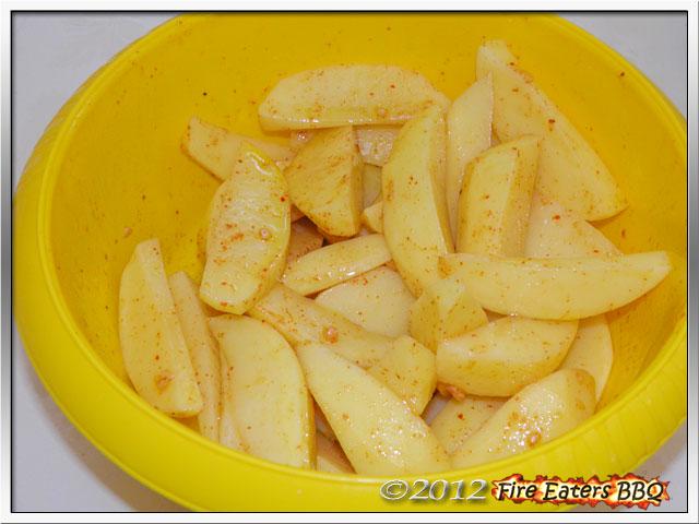 [Bild: Folienkartoffeln0712_02.JPG]