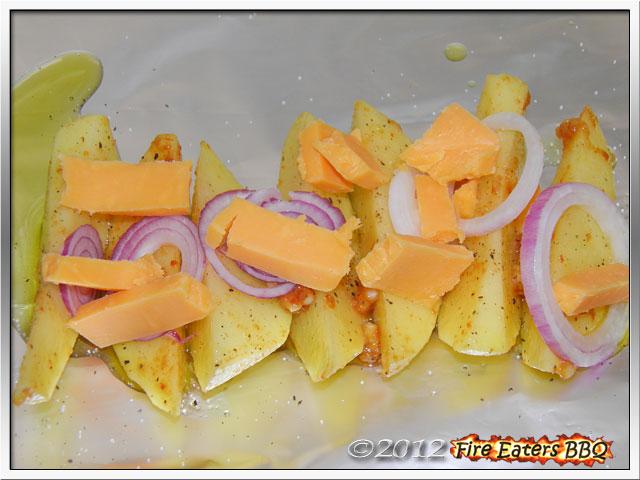 [Bild: Folienkartoffeln0712_04.JPG]