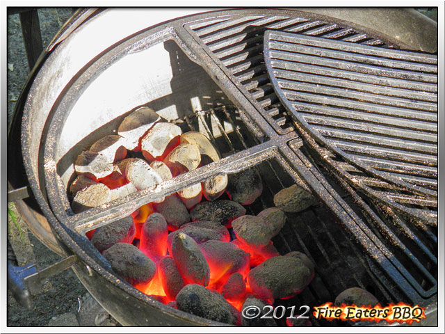 [Bild: Kohletest0612_04.JPG]