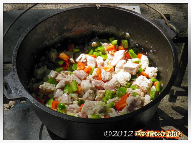 [Bild: Curry0512_03.JPG]