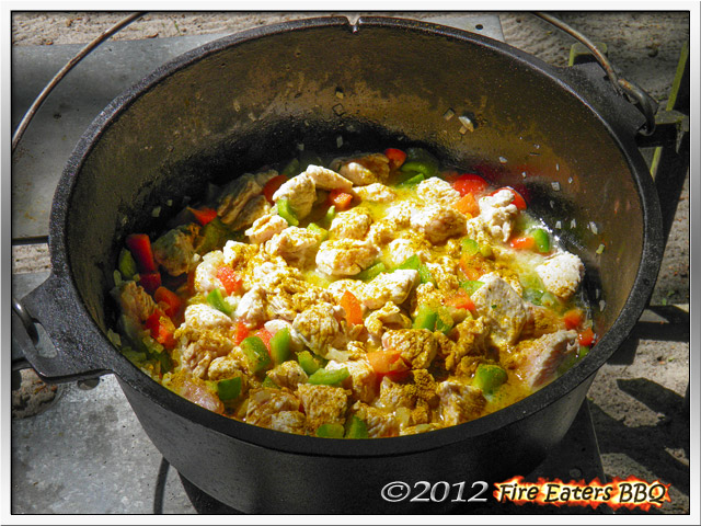 [Bild: Curry0512_04.JPG]
