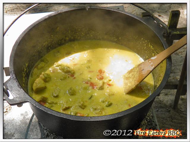 [Bild: Curry0512_05.JPG]