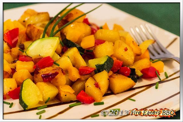 [Bild: Kartoffelpfanne-mit-Zucchini_04.jpg]