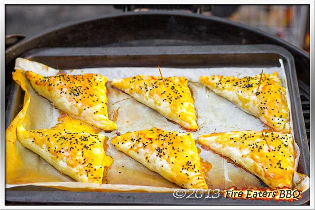 [Bild: Pizzataschen_07.jpg]