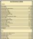 Bild - Vorschaubild der Kerntemperatur-Tabelle zum Downloaden
