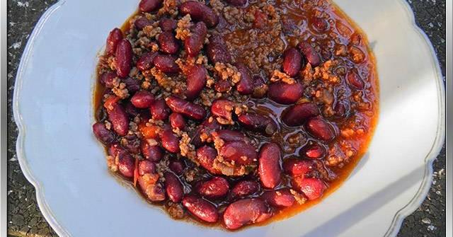 Chiliteller
