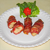 Atomic Buffalo Turds (ABTs)