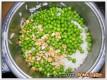 Reis zubereiten