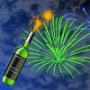 Ein frohes Jahr 2012