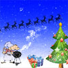 Weihnachten2012_Artikelbild