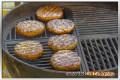 Pattys grillen