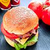 Burgerbuns_Rezeptfoto