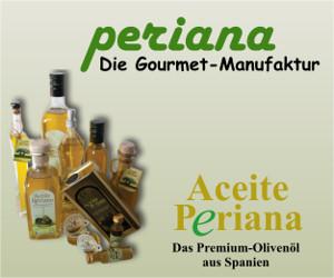 Aceite Periana